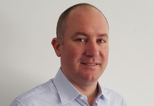 [Column] Andrew Cruise: South African cloud adoption curve increases its trajectory