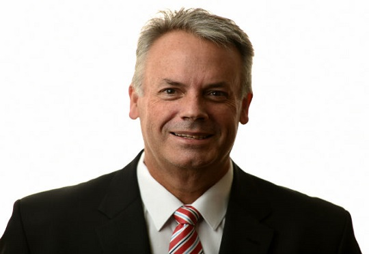 [Column] Anton Jacobsz: Moving to cloud? Take note of common security needs