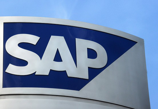 [South Africa] SAP unveils the first sports-specific cloud solution, SAP Sports One