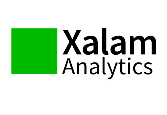 Xalam Analytics: Can Data Localization Laws Boost African Cloud and Colocation Markets?