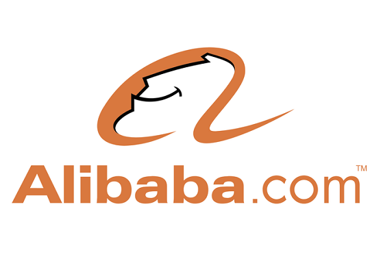 Whale Cloud, Alibaba partner with Ghana on innovative city development