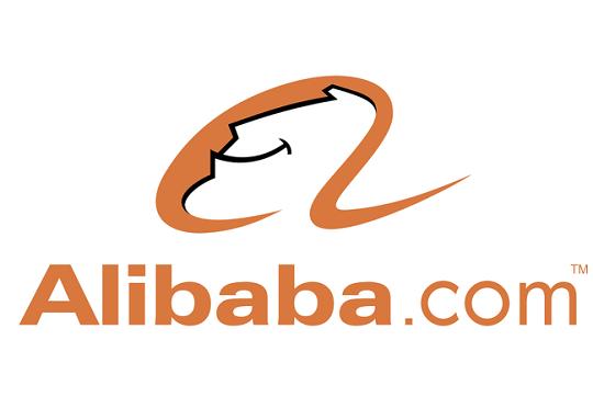 Whale Cloud, Alibaba partner with Ghana on innovative city development