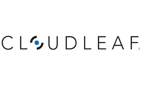 Cloudleaf, Bahwan CyberTek to expand digital supply chain solutions in North Africa