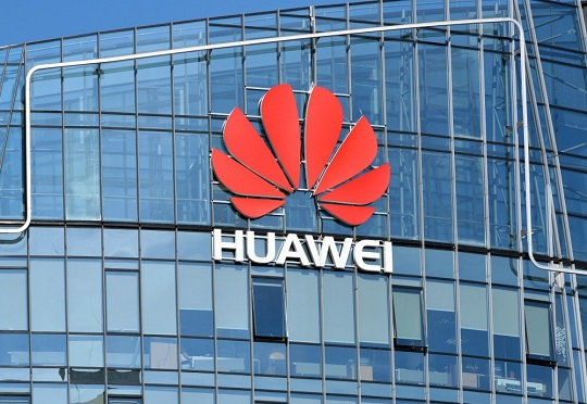 Huawei Cloud launches in South Africa
