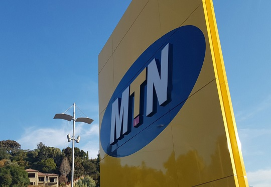 MTN, Eseye and AnyNet Federation partner to deliver globally connected IoT cloud solution