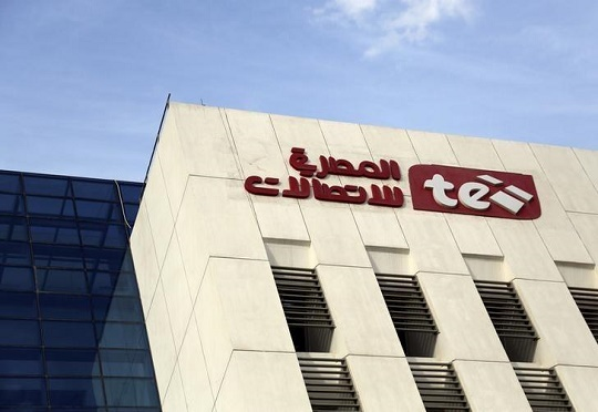 Telecom Egypt and Nokia to build cloud infrastructure for IoT rollout in Egypt