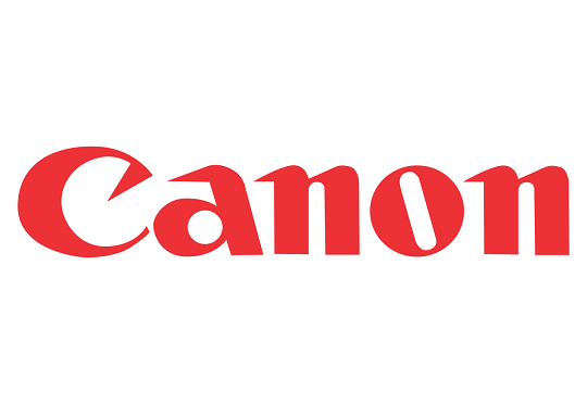 Canon Central and North Africa unveils innovation to meet market demand for cloud solutions