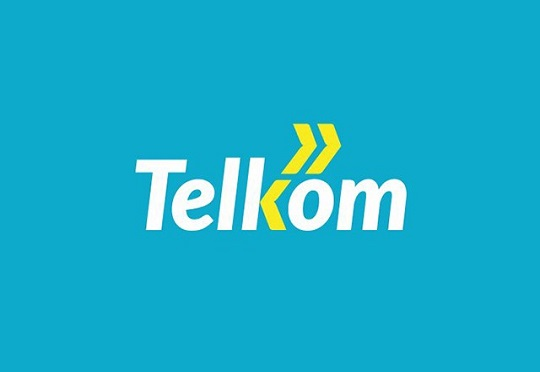 [Kenya] Telkom Launches Cloud-based Voice Services for Enterprise Customers