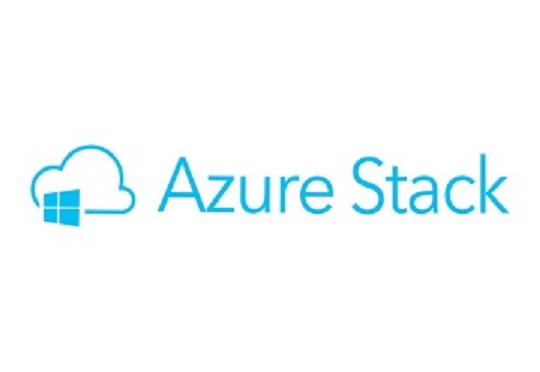 Liquid Telecom launches Azure Stack, Microsoft's cloud service in East Africa