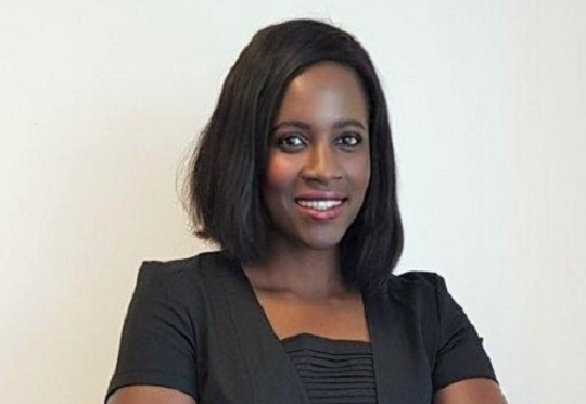 [Column] Christine Ambetsa: Data Security; embracing autonomy and intelligent machines