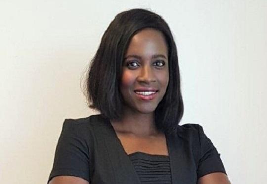 [Column] Christine Ambetsa: Data Security; embracing autonomy and intelligent machines