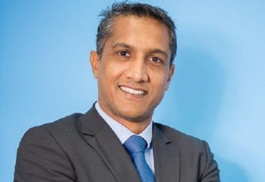 [Column] Avinash Ramtohul: 5 key considerations for your journey to cloud
