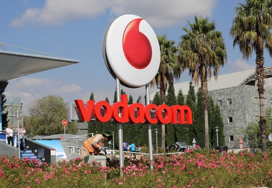 Vodacom Tanzania extends cloud partnership with Optiva