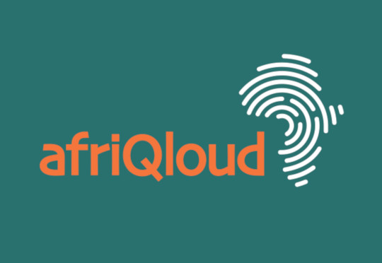 afriQloud – Time for more African businesses to move to the cloud