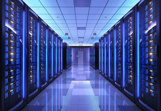 Increased digitization, investment in cloud-based services drive growth of Africa data center market, report