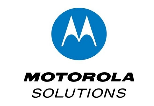 Motorola Solutions launches cloud-based push to talk service in EMEA