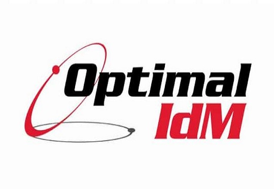 Optimal IdM partners with Precise Technologies to distribute cloud solution in Africa and Middle East