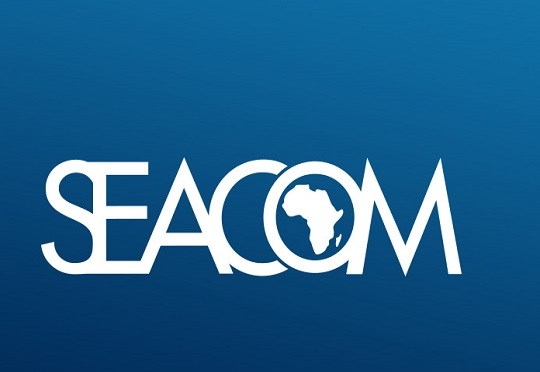 SEACOM invests in fibre capacity to support cloud computing