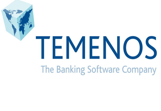 Temenos partners with Alibaba to power banks' uptake of cloud services