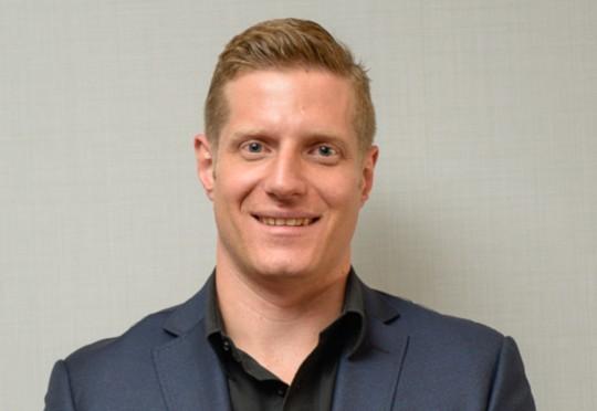 [Column] Trent Odgers: Maximizing data availability using a multi-cloud approach