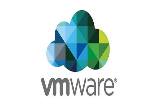 [Kenya] VMware, Strathmore University partner to enhance digital skills in Africa