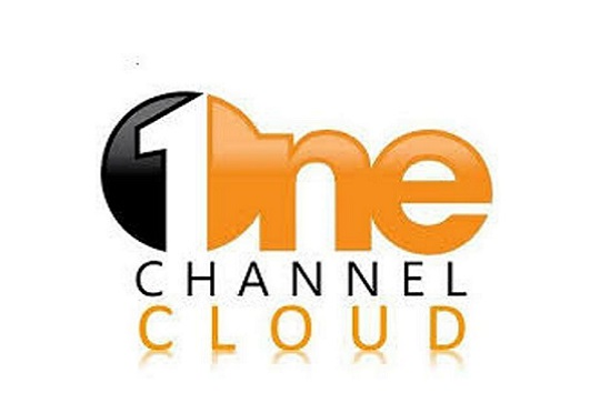 [South Africa ] Cloud ERP solutions provider One Channel launches new ERP