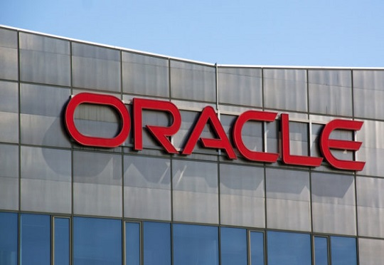 Oracle to expand cloud infrastructure globally