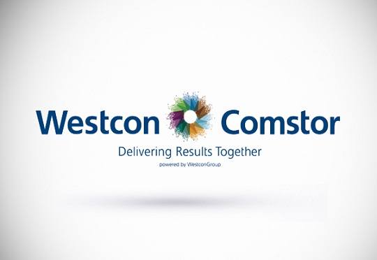 Westcon-Comstor unveils CloudCall to boost business operations