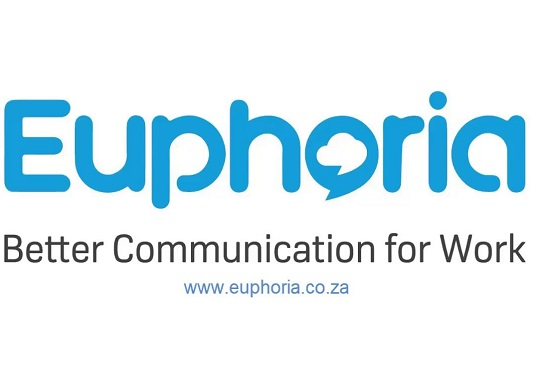 [South Africa] Euphoria Telecom launches cloud based telephone management system to boost business efficiency