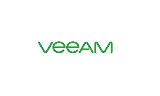 [South Africa] Troye announces new version of Veeam Backup for Microsoft Office 365