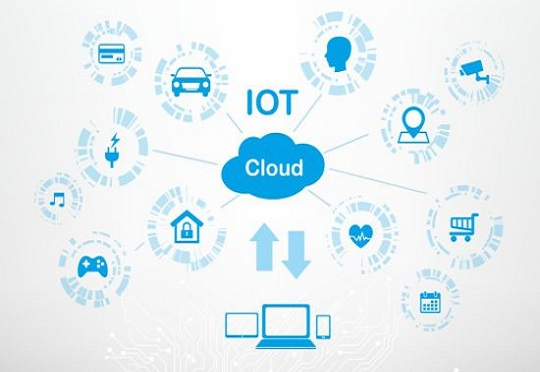 41 billion missing IoT devices: The biggest prediction miss in the history of IT?