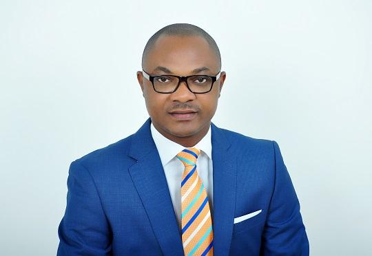 [Startup Interview] Freeman Addico, CEO, Addicnet, Ghana