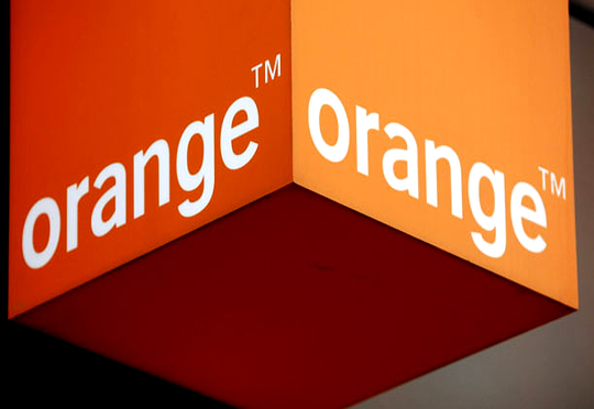 Orange Business Services to build cloud-based ICT Infrastructure for Egypt's newest smart city