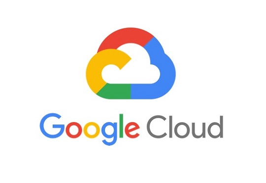 [South Africa] iOCO joins Google cloud partner programme