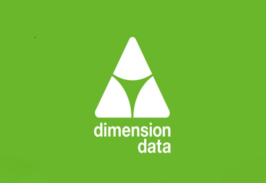 Dimension Data to implement SAP Solutions on Microsoft Azure in MEA