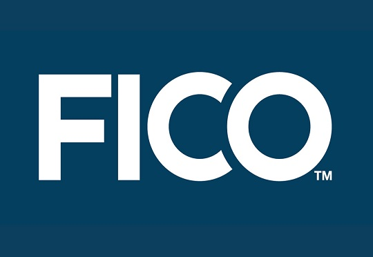 [South Africa] SA Taxi adopts FICO's cloud-based solutions to drive lending growth