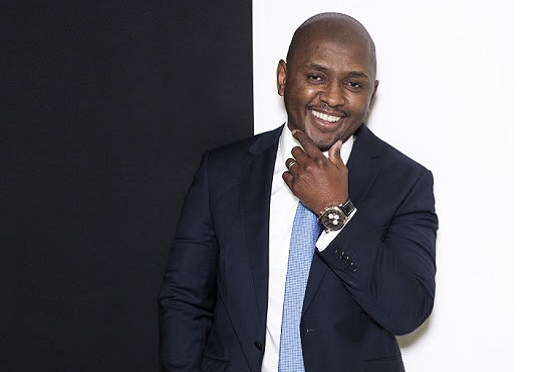 [Column] Kabelo Makwane: Disaster recovery through cloud computing
