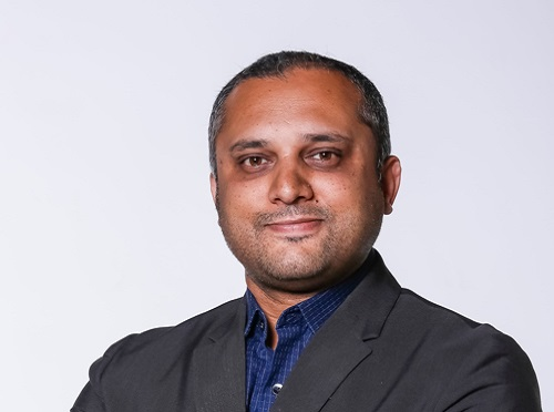 [Column] Joel Chacko: Harnessing the value of cloud by rethinking how new services are operated