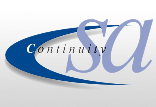 ContinuitySA launches cloud-based backup and replication solution for SMEs