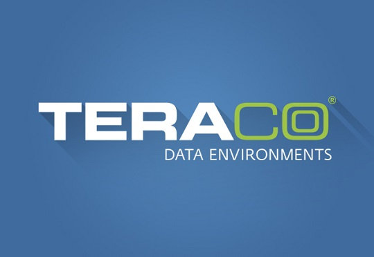 [South Africa] Teraco endorses Routed move to join African Cloud Exchange