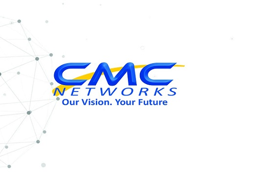 [South Africa] CMC Networks to offer direct access to Microsoft Azure Peering Service