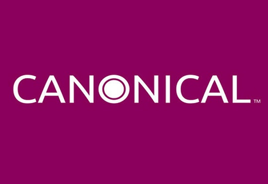 Telekom Networks Malawi selects Canonical's Charmed OpenStack to modernize its telecommunication infrastructure
