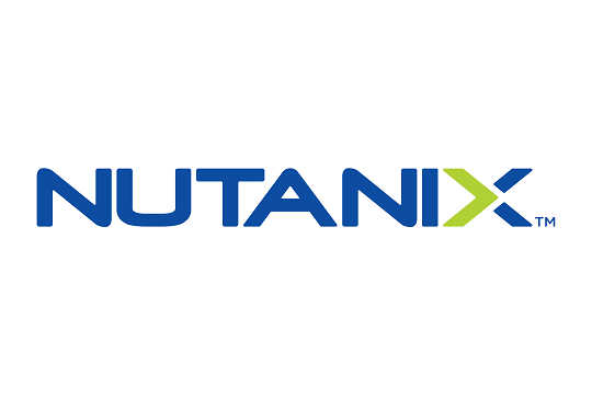 [South Africa] Stanlib enables remote working on Nutanix infrastructure foundation