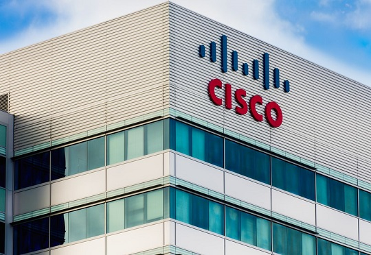 Cisco delivers new platform solutions to drive workload agility across public and private clouds