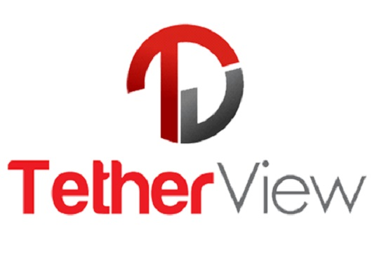 "TetherView Launches ""Digital Bunker"" Enterprise Cloud"