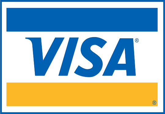 Transferwire taps Visa Cloud tech to expand global debit card offering