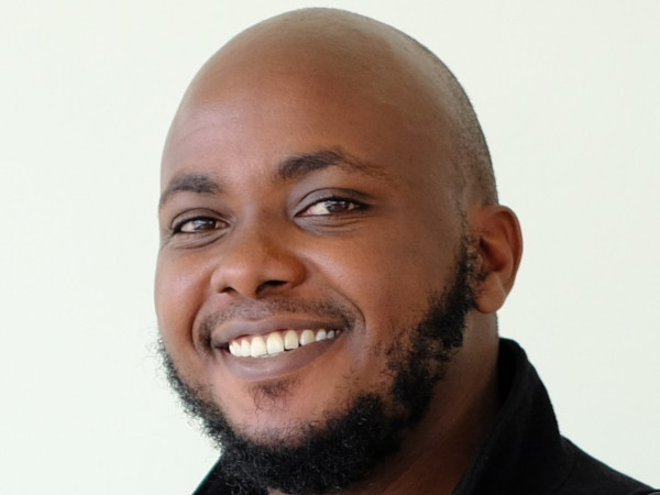 [Africa Cloud Review] Simon Ngunjiri: Africa is Undergoing a Revolution in New Cloud and Data Centre Capacity