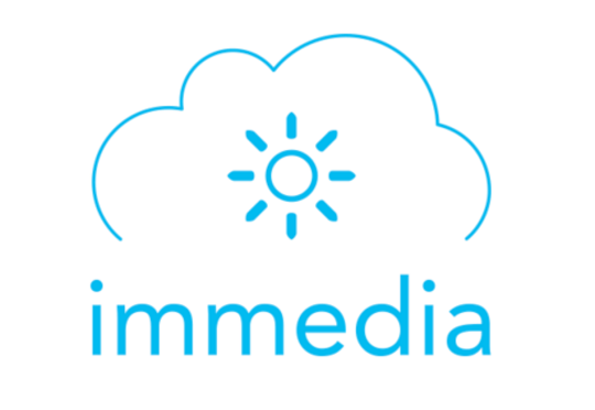 [South Africa] Tech company immedia invests R10 million to digitize community radio across Africa
