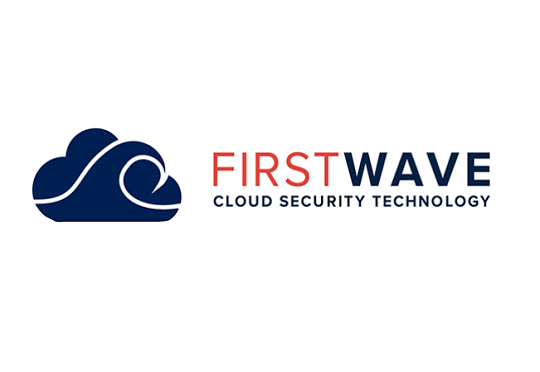 [Kenya] FirstWave announces level one partner agreement with Moja Access