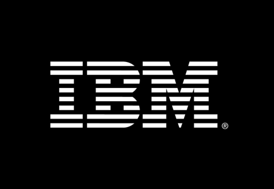 IBM Hybrid Cloud Services Now Generally Available in Any Environment